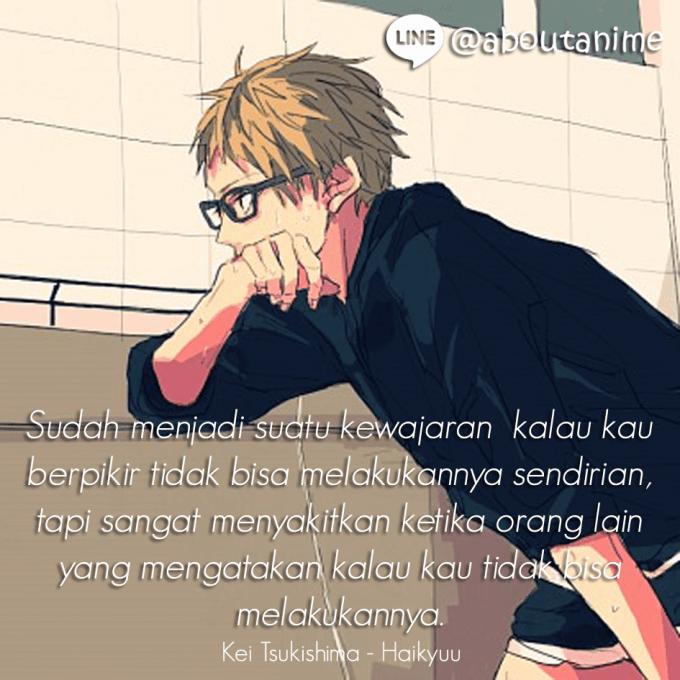 Best Anime Quotes Of All Time Tags Anime Quotes Life Quotes Love Quotes Wisdom Quotes Anime Quotes Naruto Quotes One Kata Kata Motivasi Motivasi Orang