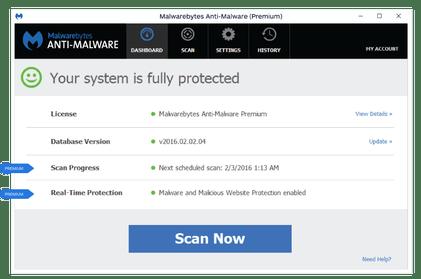 malwarebytes 3.3 1 serial key 2018