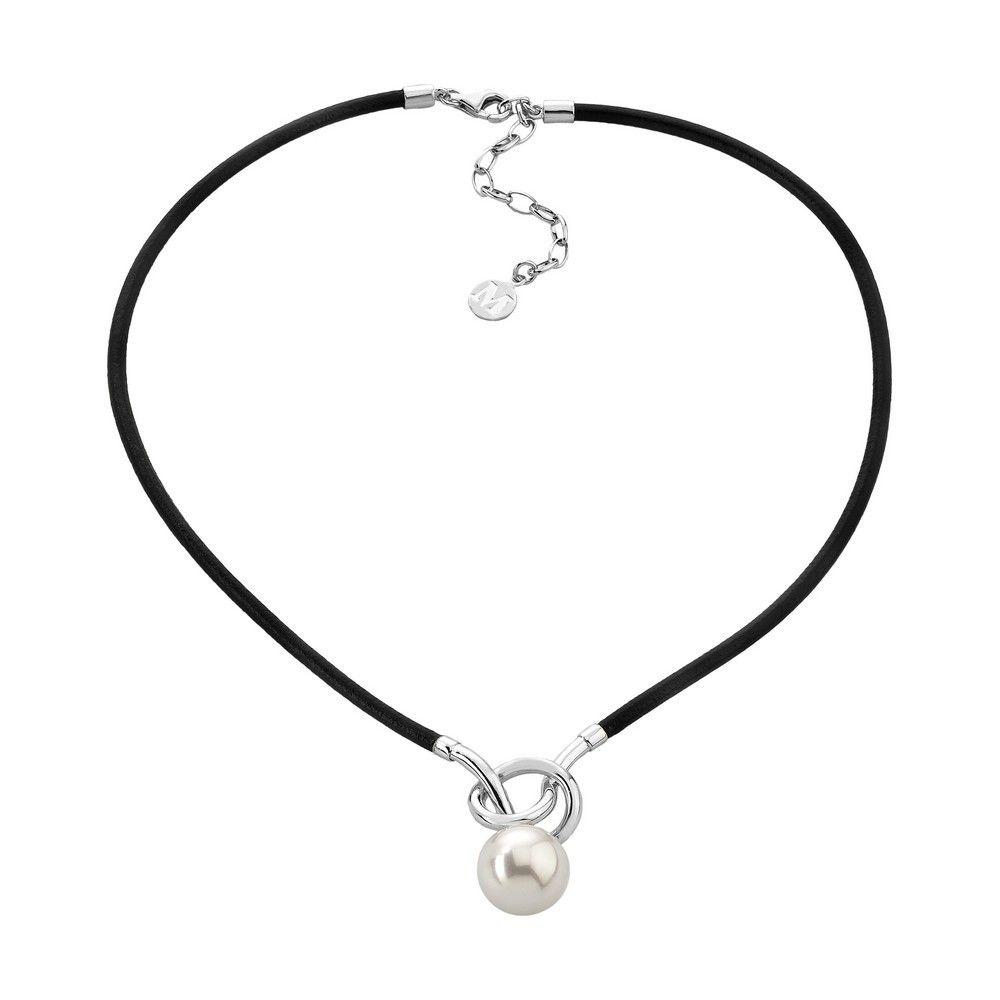 Necklace NUDOS