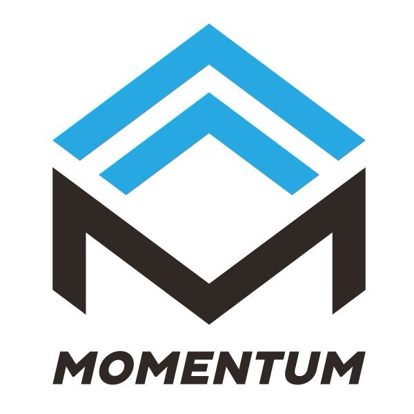 Momentum Performance Training Bend Oregon Train Right Train Hard Train Hard Momentum Strength Conditioning