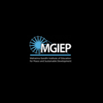 UNESCO MGIEP launches its Campus Ambassadors Programme at CEE in Ahmadabad | MGIEP
