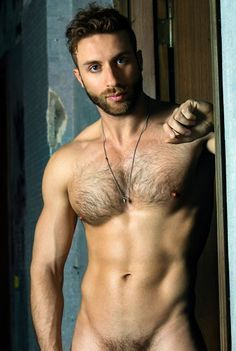 Hairy indian gallery
