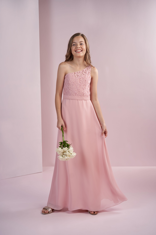 Junior Bridesmaid Junior Bridesmaid Dresses Pink Bridesmaid Dresses Mix Mat Jr Bridesmaid Dresses Pink Pink Bridesmaid Dresses White Bridesmaid Dresses [ 6000 x 4000 Pixel ]