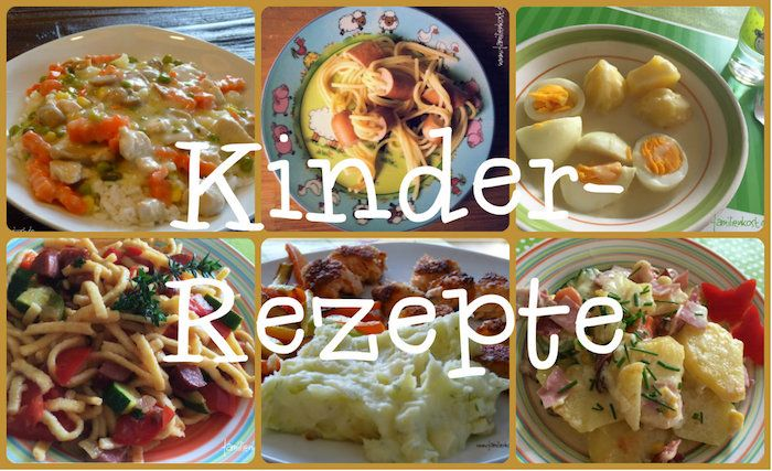 Schnelle Nudelpfanne Rezept In 2019 Baby Baby Food Recipes