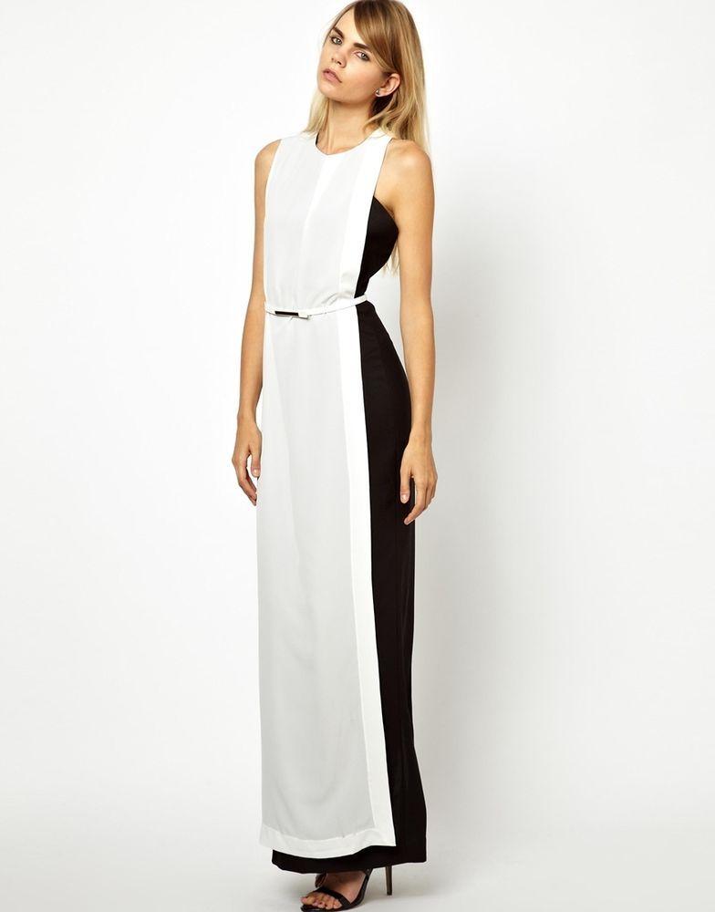 evening dresses europe online