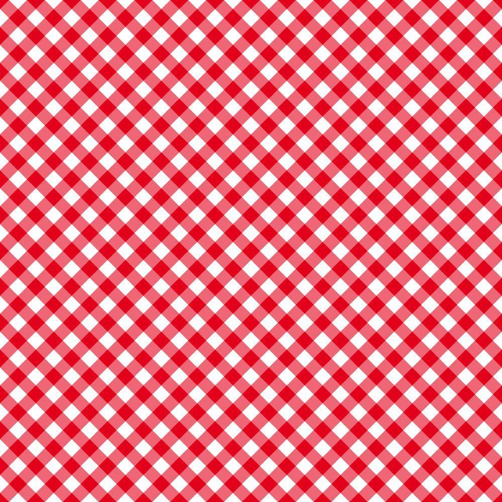 Papel de parede xadrez 1582 meus documentos pinterest - Papel adhesivo para paredes ...