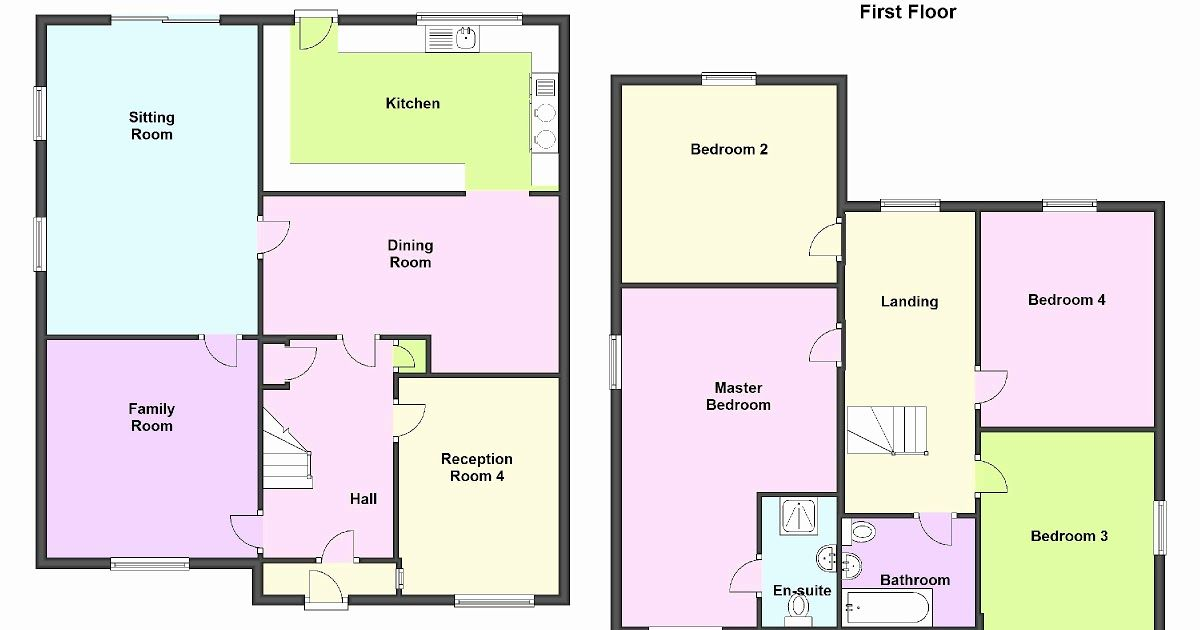 Semi Detached House Plans In Zambia Luxury Modern Townhome 2 Bedroom House For Rent In Waterfalls Lusaka Be F In 2020 House Plans For Sale House Plans Renting A House