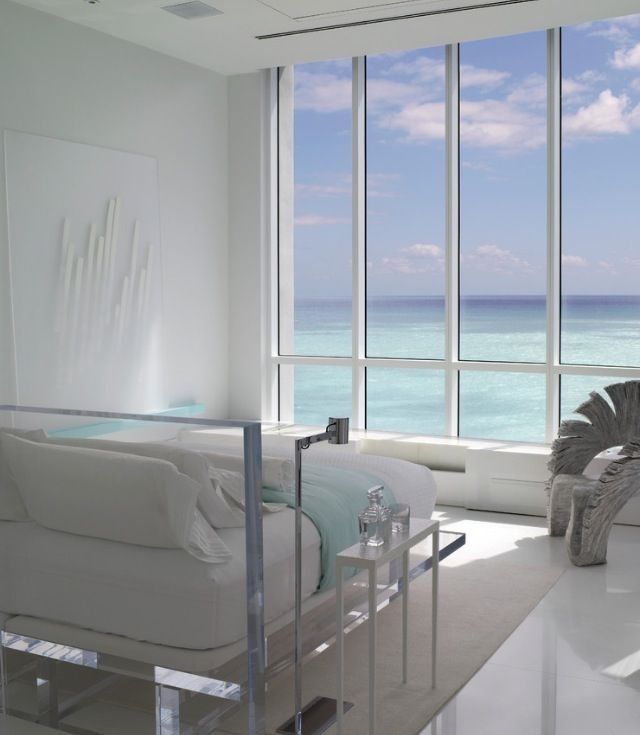 Bedroom View Minimalist Bedroom Design Modern Bedroom House Design