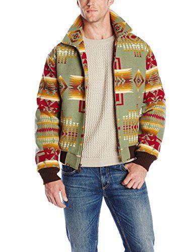 Pin von MenTrendToday auf COAT   JACKET   Pinterest   Men s coats ... 96a678802e