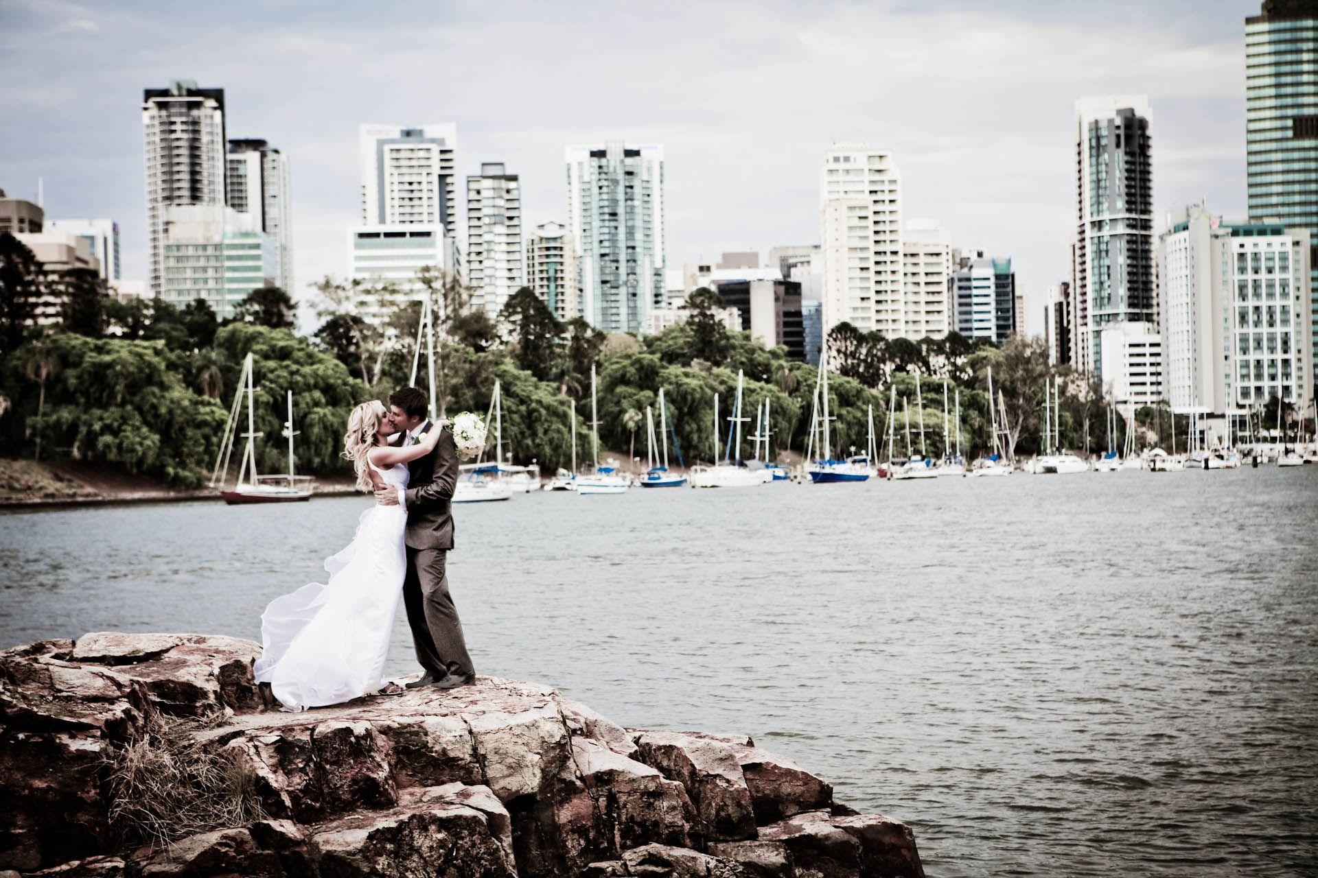 Wedding decorations at church november 2018 Anna and Richard  Fabulous Photography  Pinterest  Gold coast and