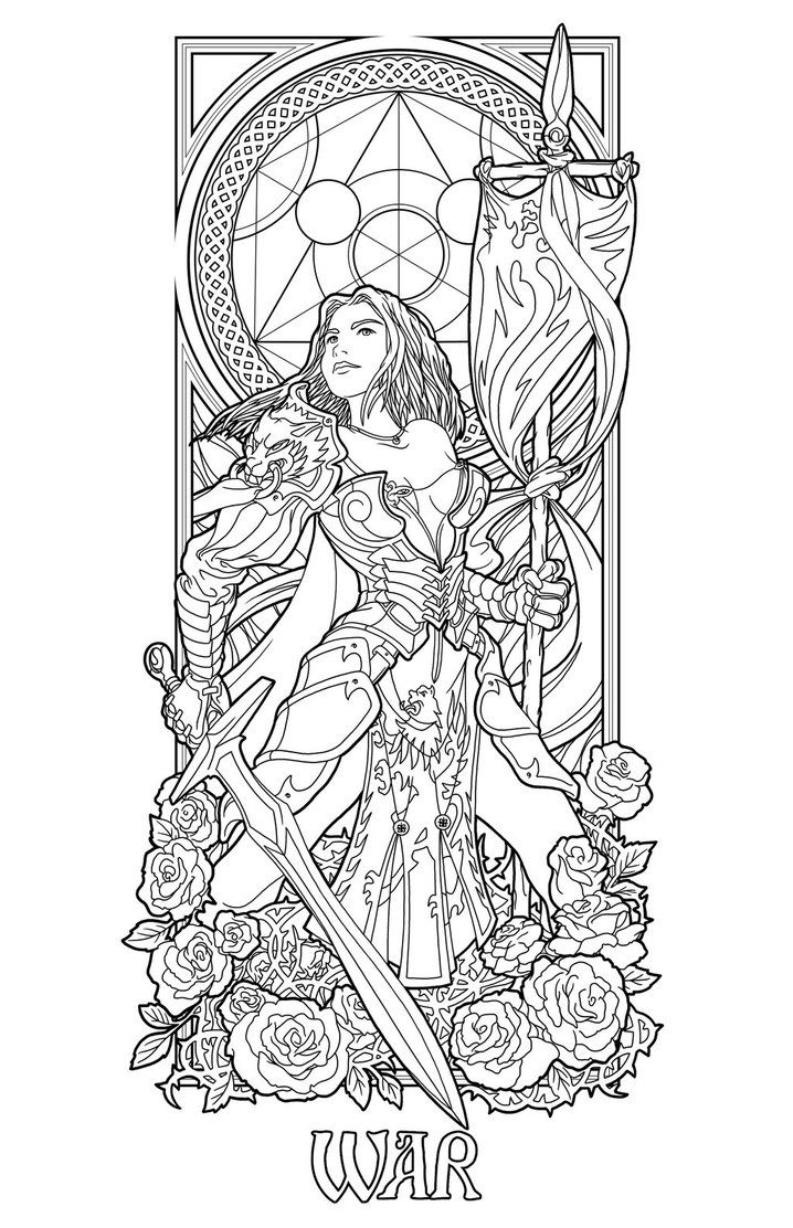 War Lines Moon Coloring Pages Coloring Books Fairy Coloring Pages