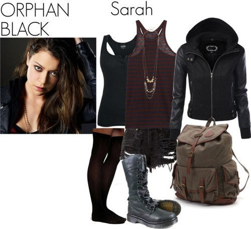orphan black | Tumblr