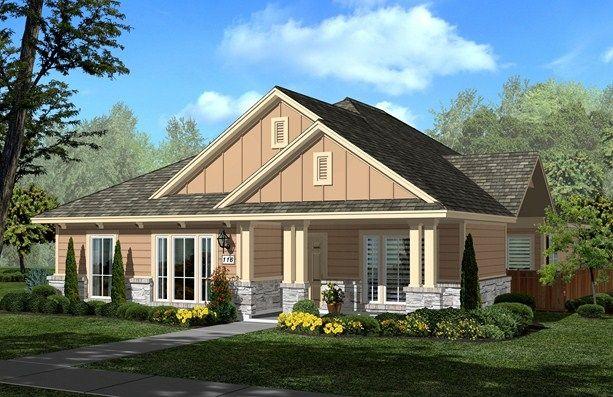 Admirable Au Pc Whitney Model Home In Plum Creek Home Details Interior Design Ideas Oteneahmetsinanyavuzinfo