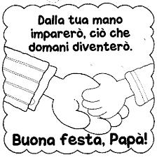 Risultati Immagini Per Festa Del Papà Lavoretti Kids Pinterest
