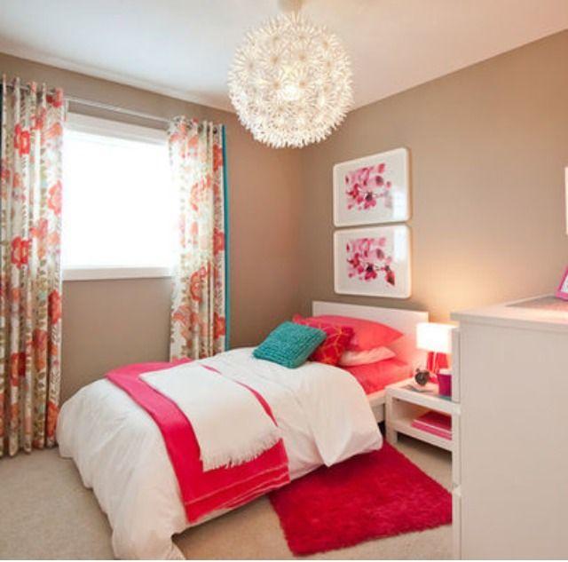 20 Bedroom Color Ideas Home Design Lover Girls Bedroom Paint