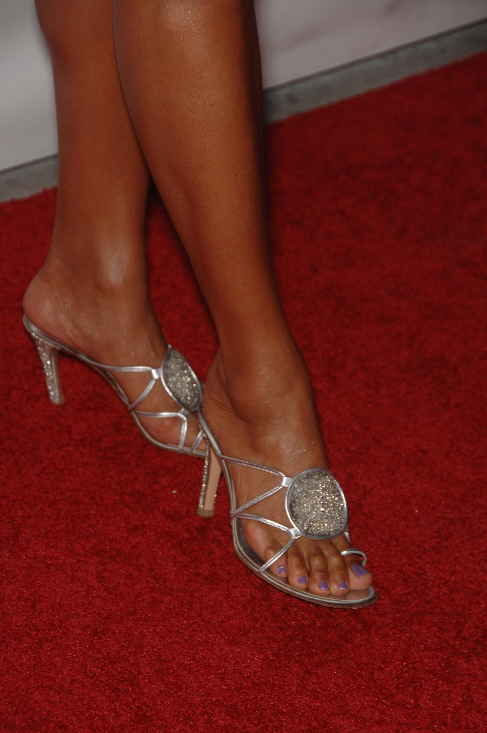 Feet Eva LaRue nude photos 2019