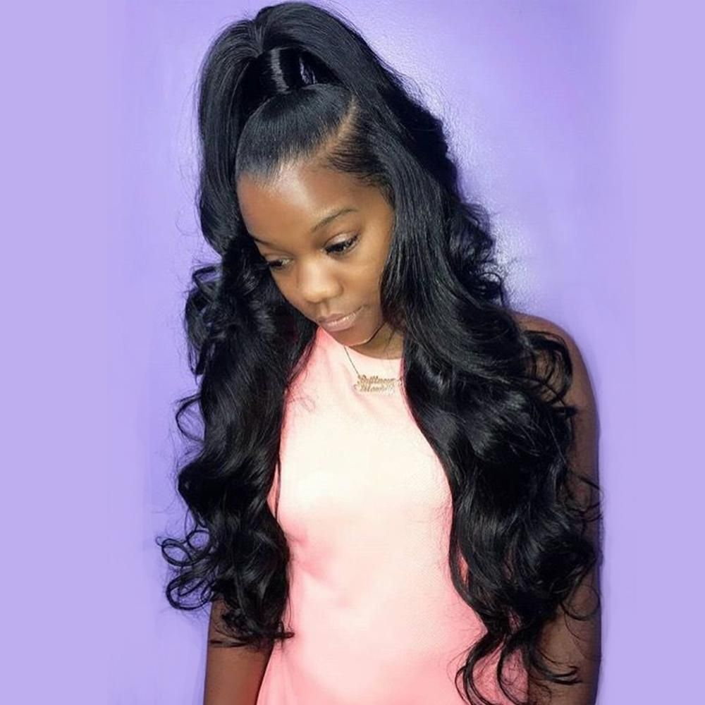 lace front human hair wigs | lace front wigs & human hair