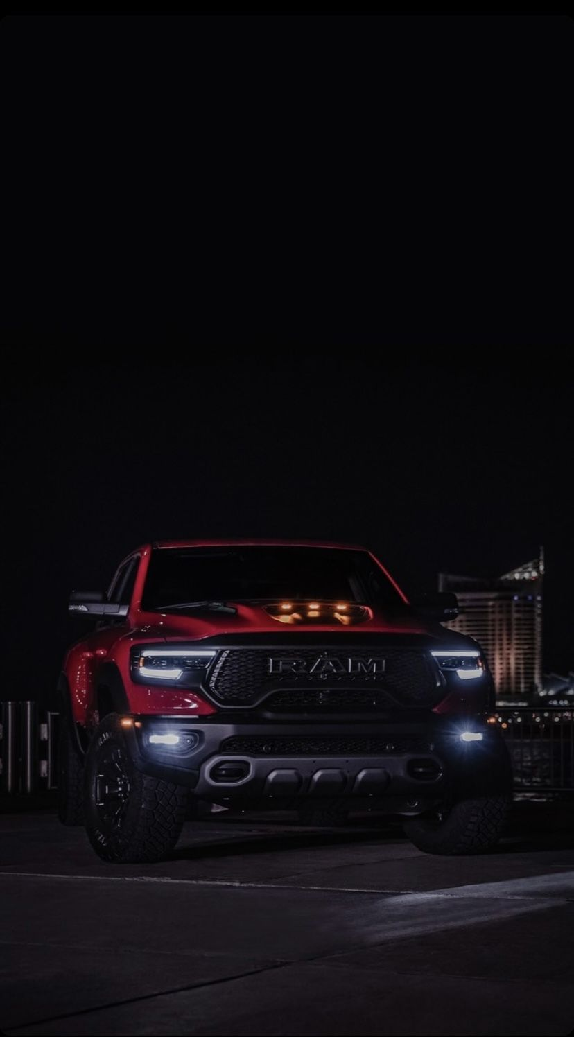 Pin By Ahmed Shehata On Cars In 2021 Ram Trucks 1500 Ram Trucks Cars Trucks