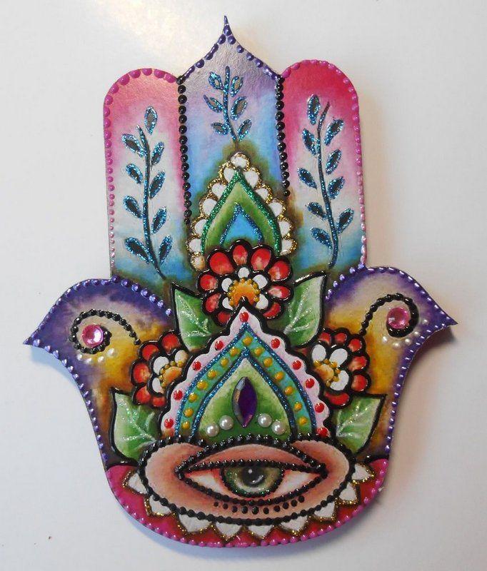 Jana\'s Jewellery 2010