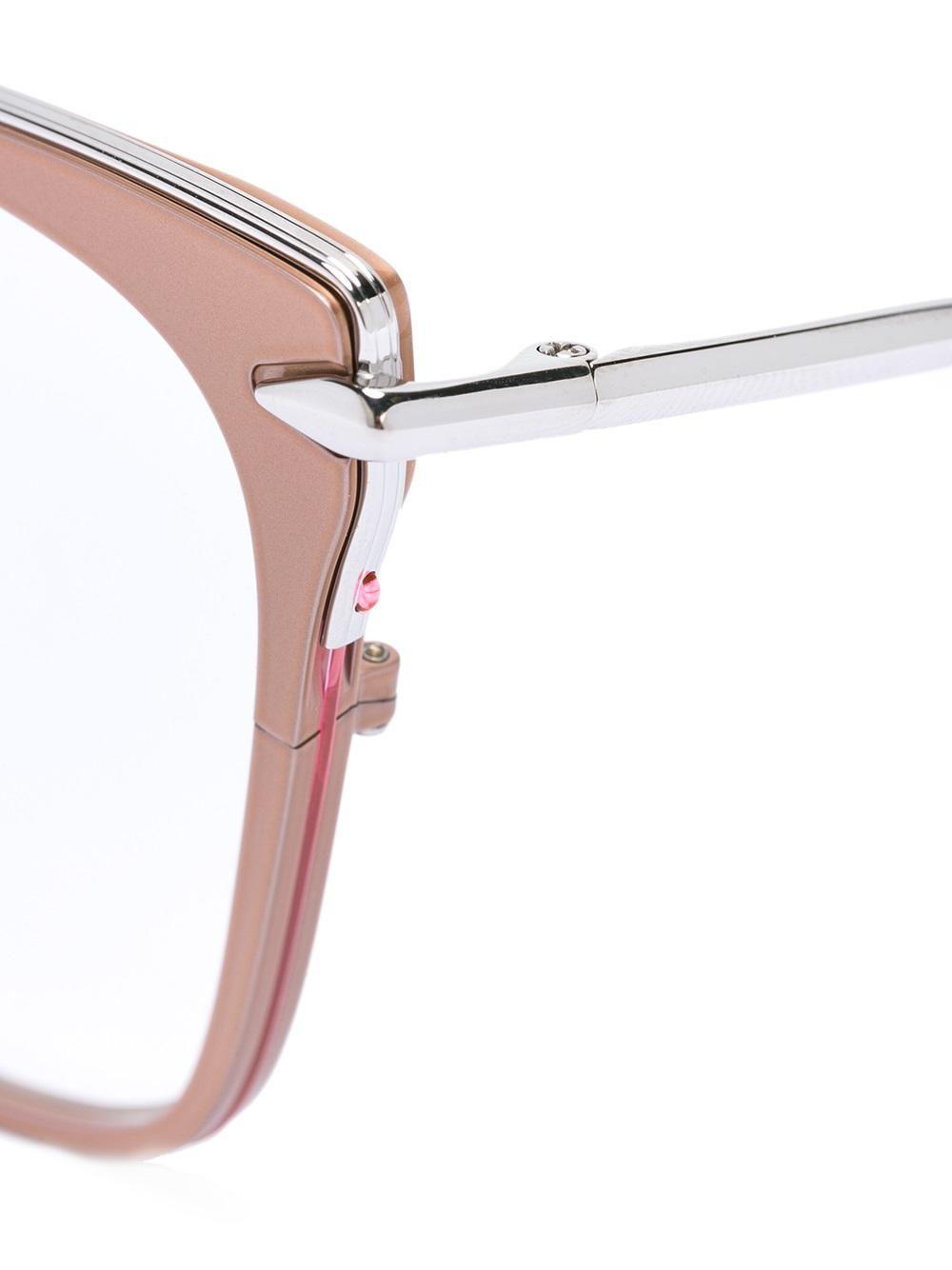 71bf1c8efa Dita Eyewear Arise glasses