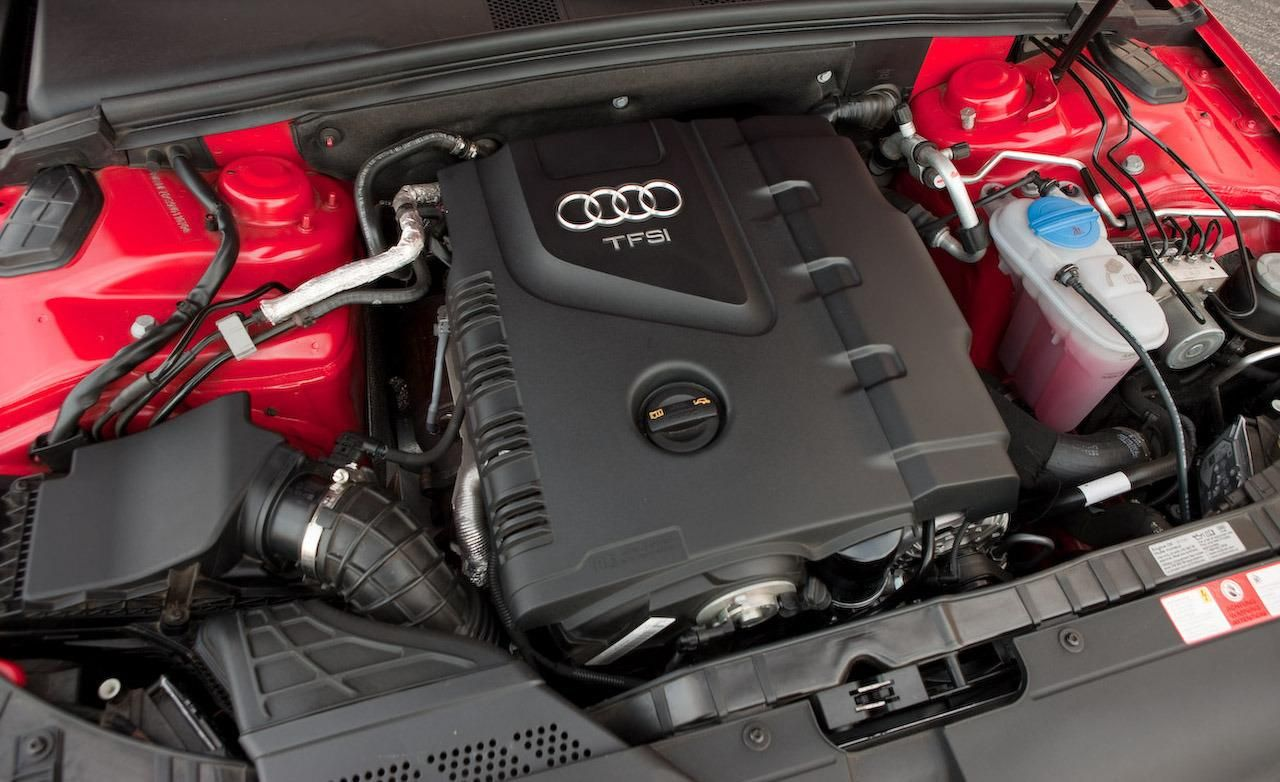2009 Audi A4 Quattro Usedengine Description Gas Engine Nr 210 210 200 205 210 210 Fits 2009 Audi A4 Quattro 3 2l Id Bkh Vin H Used Audi Used Engines Audi