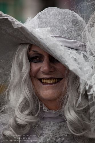 #Whitby Goth Weekend-7817Please Share Thanks