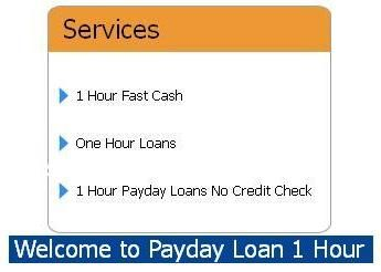Cash loans in chicago heights picture 8
