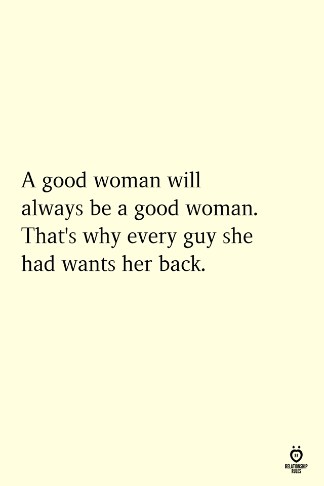 25 Relationship Rules To Rekindle Your Passion Doing Me Quotes Ex Quotes Myself Quotes Woman
