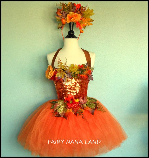 Woodland Fairy-Childrens Costume-Small-Età 5-7 128 cm
