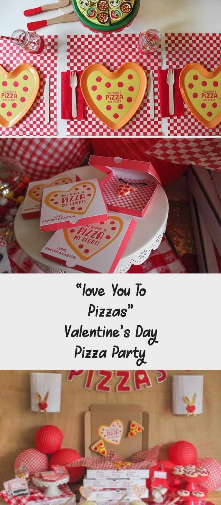 Valentine's Day pizza party, valentines day, you have a pizza my heart, love you to pizzas, partnership, oriental trading, free printable, pizza valentines, kids pizza party, make your own pizza, pizza party, just add confetti, pizza box printable, mustache printable, creative valentines, little chefs, pizza chefs #valentinesdayVintage     You may of course begin decorating your house at any time but Particularly al... #Day #love #party #Pizza #Pizzas #Valentines #Valentines day photography