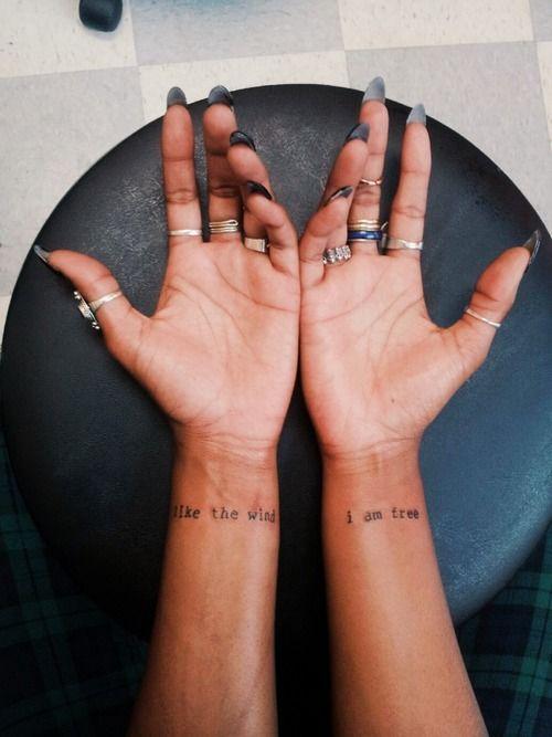 tattoo ideas mini tattoo