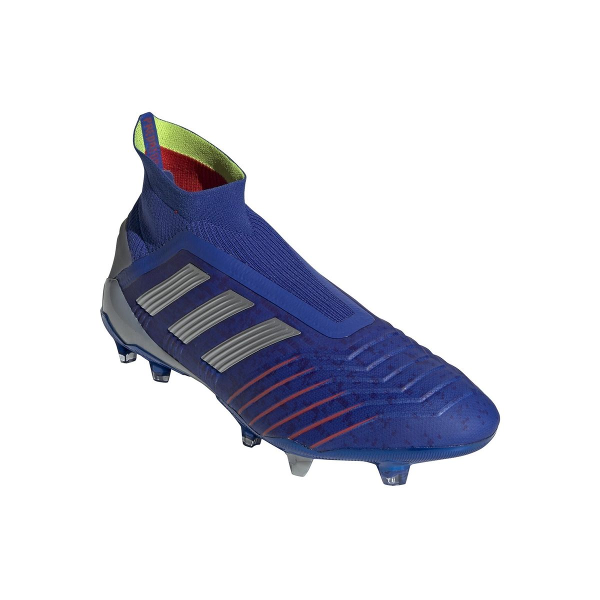 Predator 19Taille41 Football Football Chaussures 13;42Products 19Taille41 Football Chaussures Predator 13;42Products Chaussures stCxBoQrdh