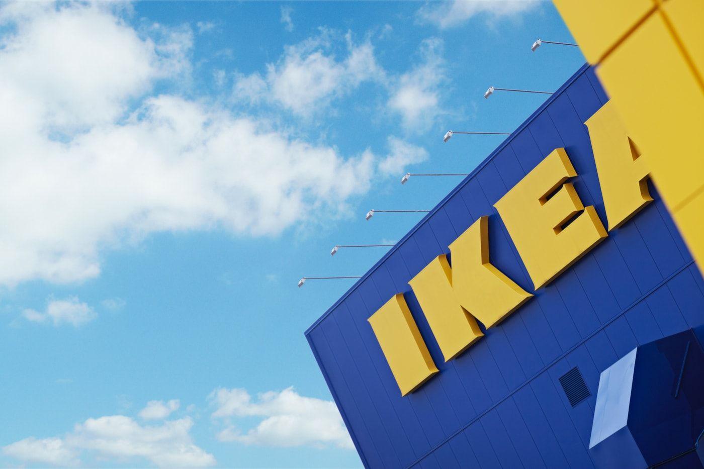 Standorte In Deiner Nahe Ikea Schweiz Ikea Und Einrichtungshaus