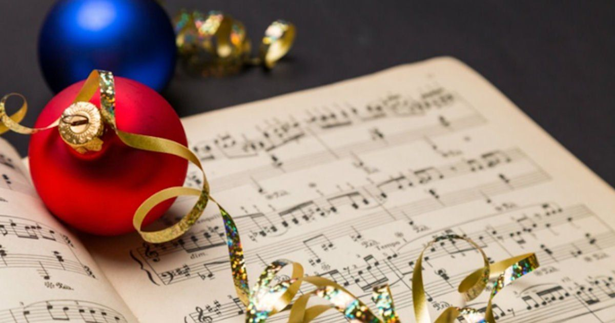 17 Free Christmas MP3 Song Downloads! | Holiday songs, Holiday, Free christmas