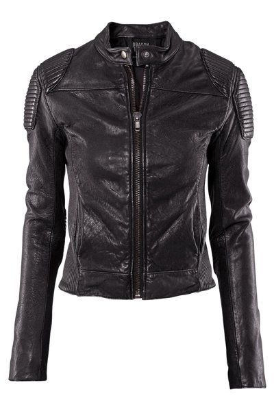 5d4b56ec528f H The Girl With The Dragon Tattoo Motorcycle Jacket