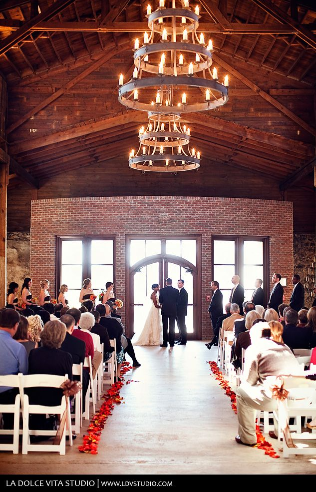 Destination Wedding Photographers Southern Wedding Venues