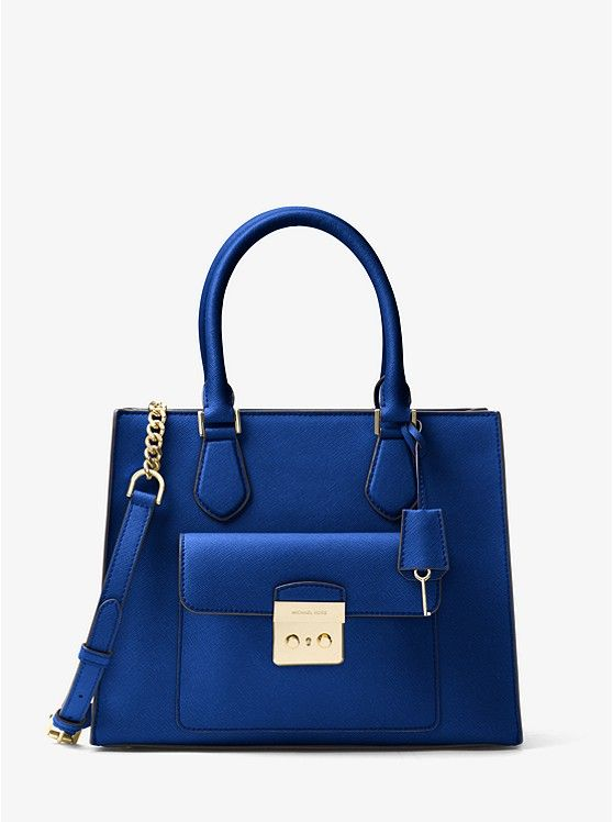 b35c0631c33815 Women Bags in 2019 | ::::::::::beauty:::::::::: | Minimalist bag ...