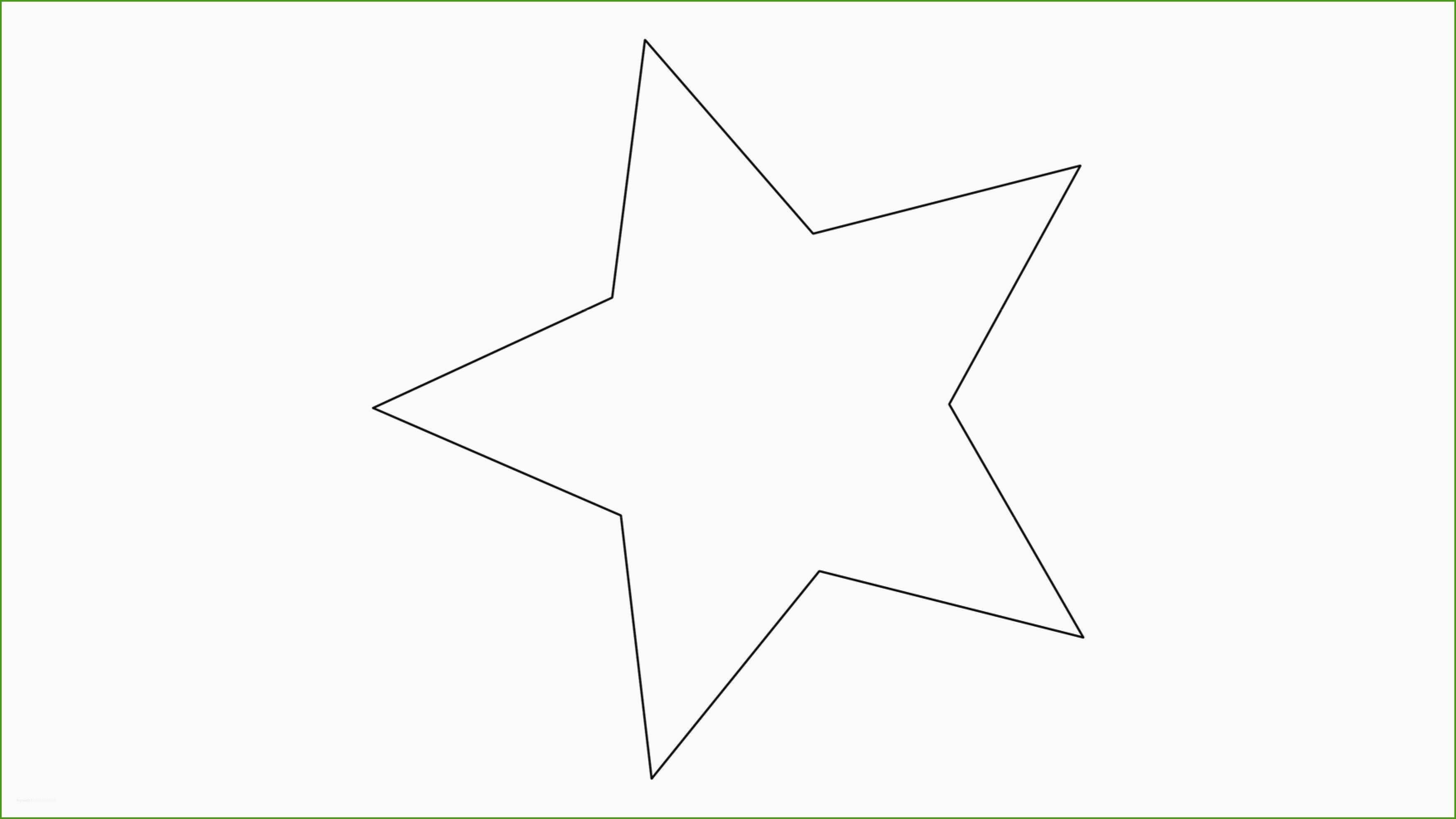 Sterne Zeichnen Vorlagen