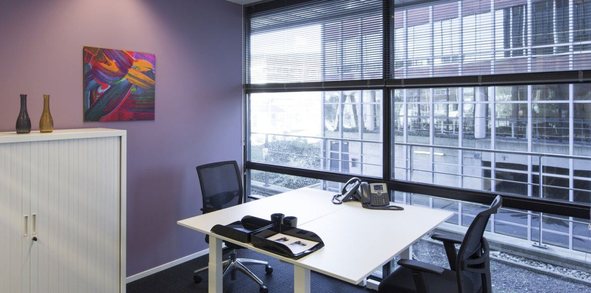 How Is Virtual Office The Next Big Idea Of Entrepreneurship Commercial Real Estate Share Prices Coworking Space