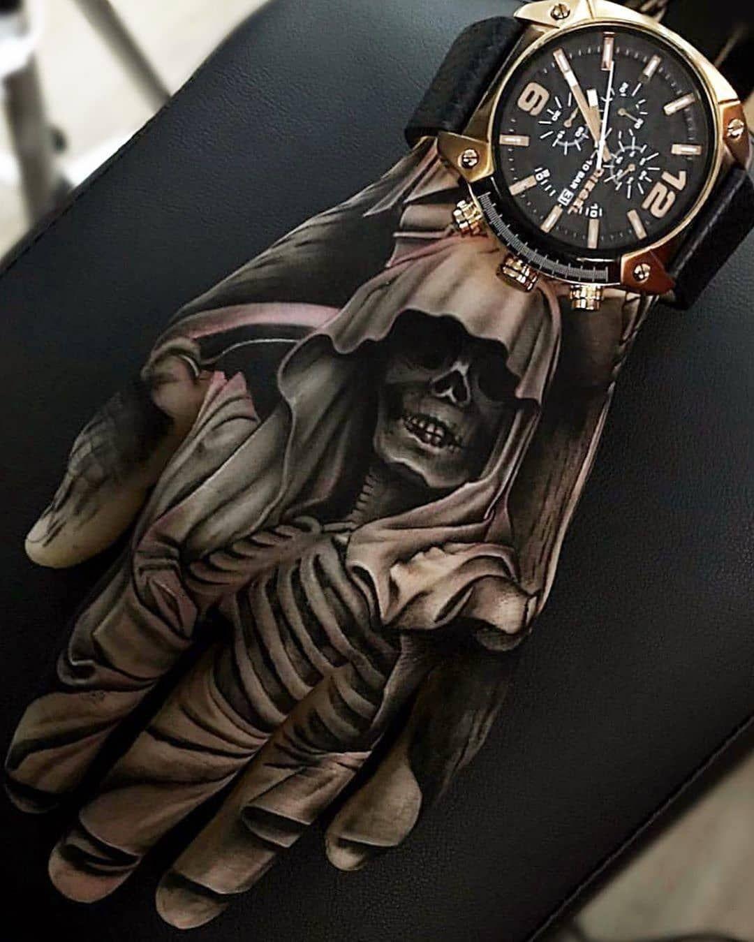 Ink art gallery on instagram tattoo artist ig
