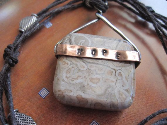 Donation to Madcap Charity Sterling & Copper by JudithGayleDesigns, $28.00 #madcapcharity #madcap