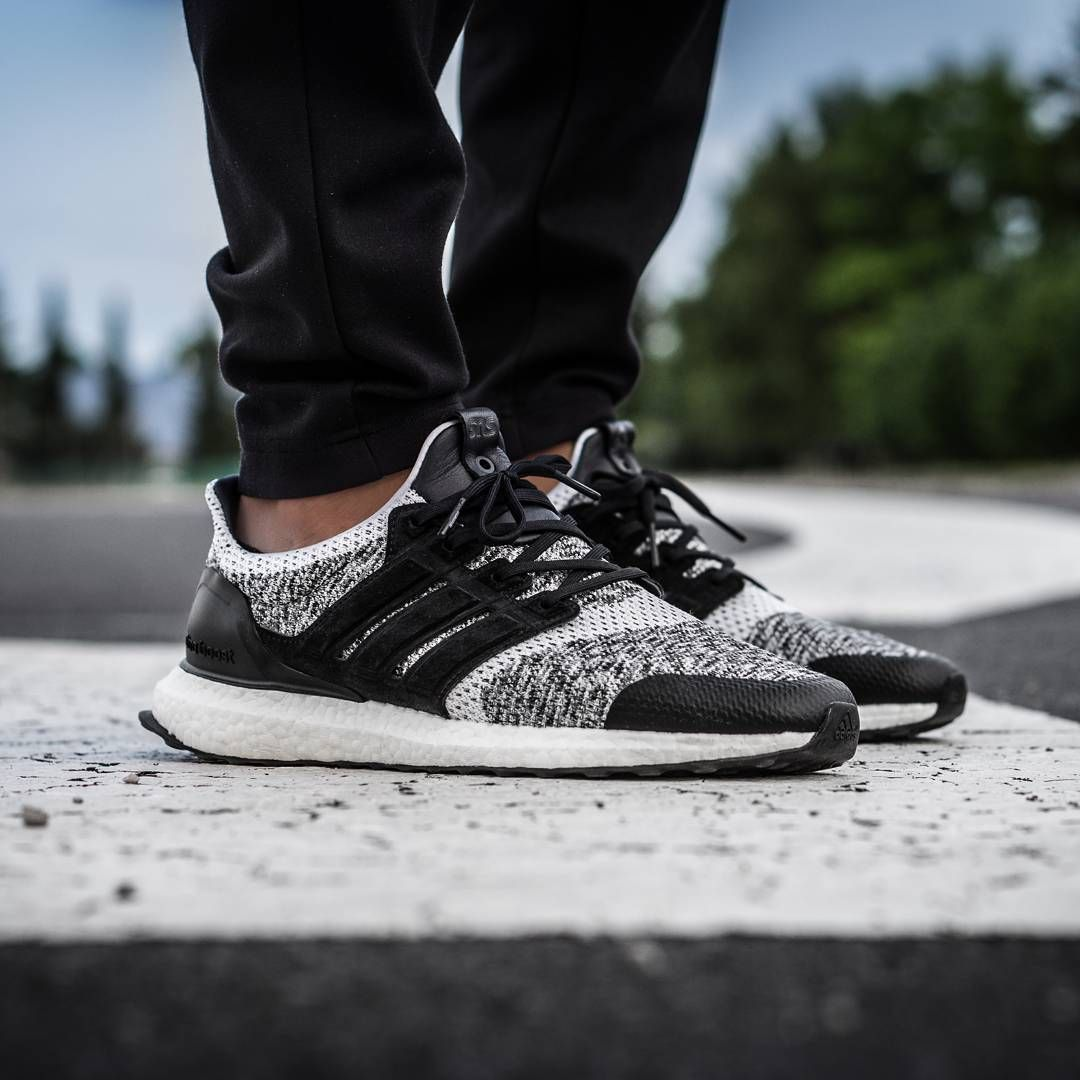 the best attitude b0055 e9673 ... coupon code for adidas ultra boost x sns x social status 25551 54a65