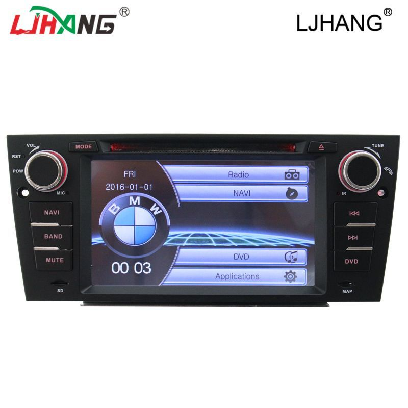 auto multimedia car dvd player audio for bmw e90 e91 e92 e93 with rh pinterest com Magnavox DVD Manual Magnavox DVD Manual