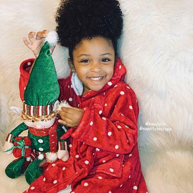 Beautiful ms lyric is ready for xmas. 😍 👑⭐👑⭐👑⭐ #followme #likes #likes4likes #photooftheday #bckcutie #FashionKids #kidsofinsta #babiesofinsta #Fashion #growingupgerber #babyigmodels #curlyhair #beautifulbabies #spamm #instagrammers #instatoddler #toddlerfashion #igkiddies #toddleroot #instagram #minilicious #fashionbaby #miniroyalz #fashionbaw