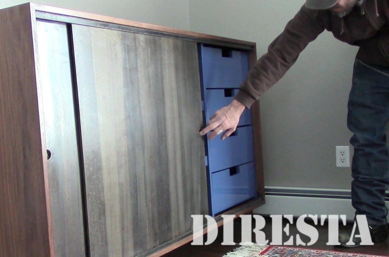 Diresta Credenza Credenza Home Decor Wood Shop
