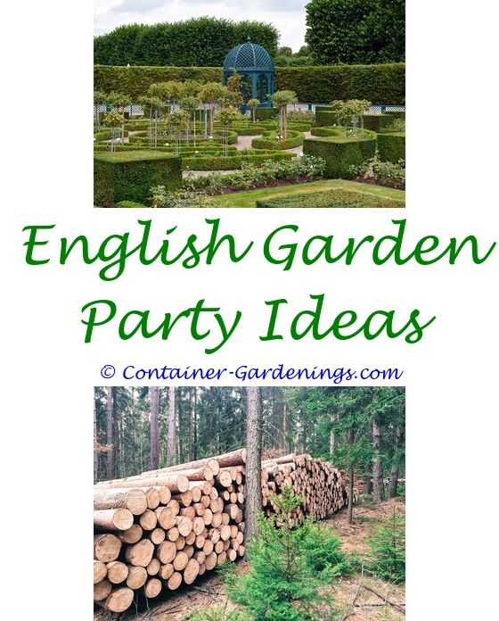rose garden landscaping ideas - cedar raised garden bed ideas.spring ...