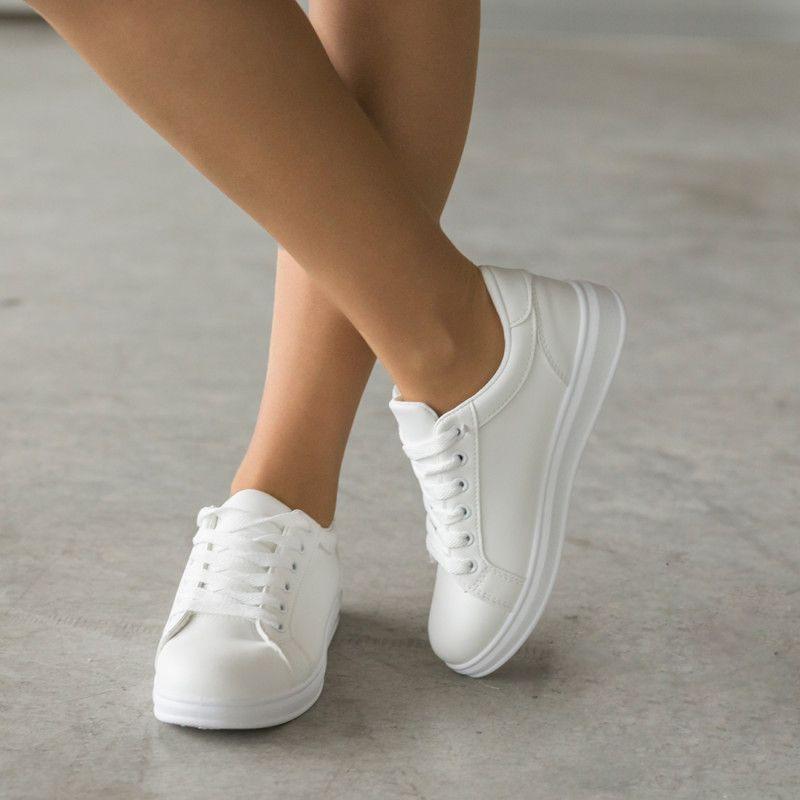 zapatillas adidas basic