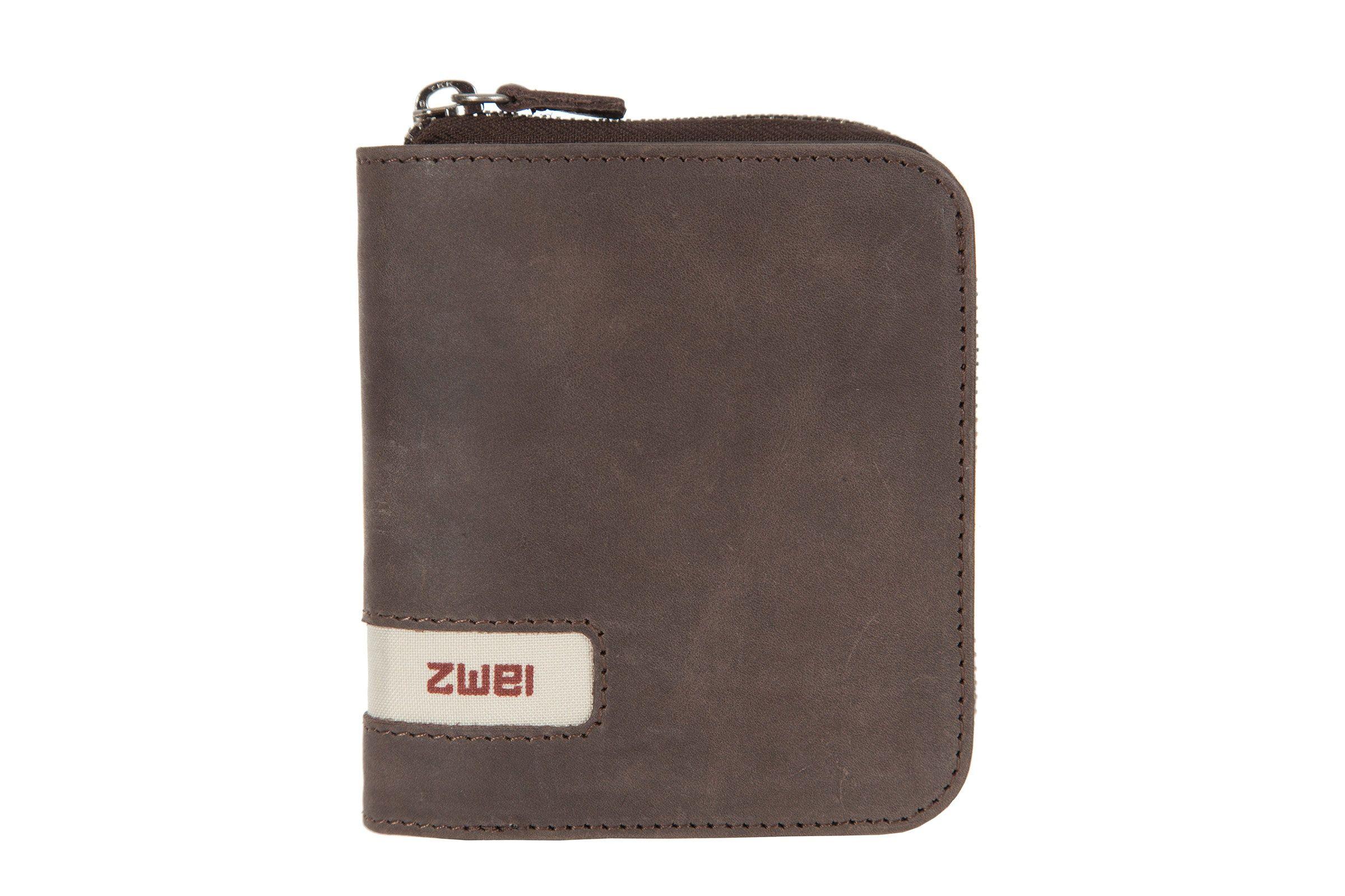 Geldbörsen :: PURSE :: P5   ZWEI Taschen Portemonnaie