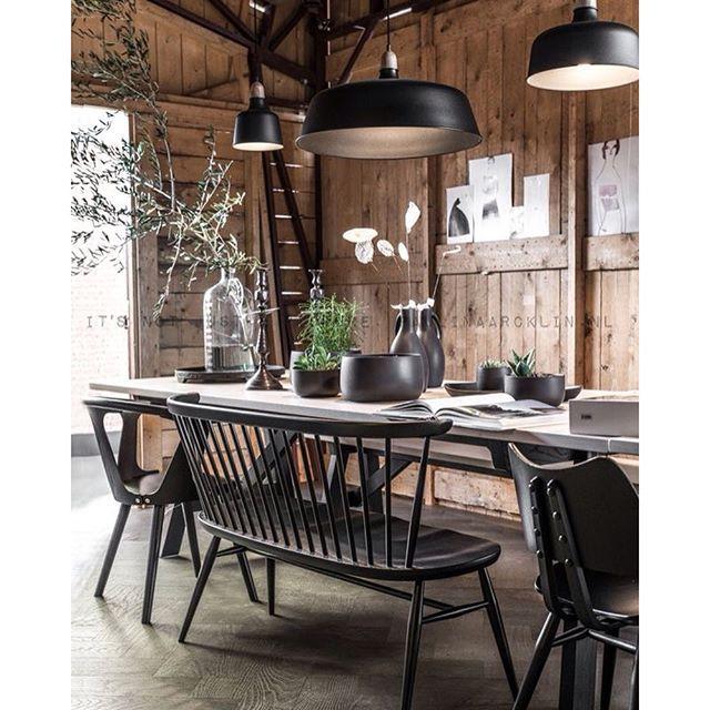 instagram photo by cleoscheulderman via. Black Bedroom Furniture Sets. Home Design Ideas