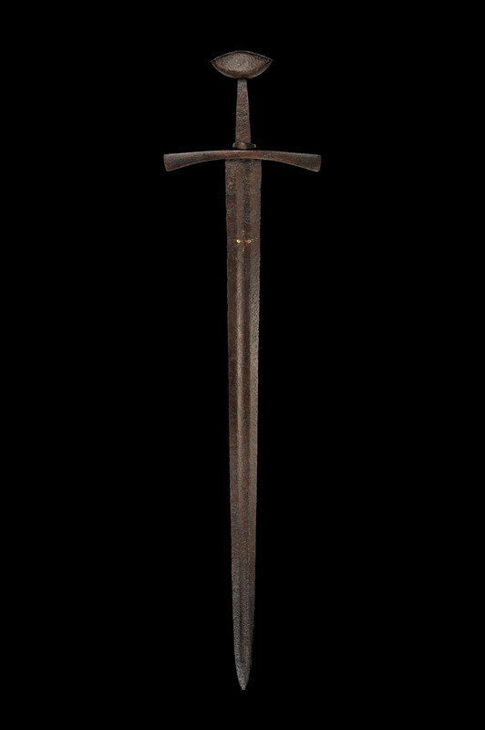 Swords And Daggers - Pinterest